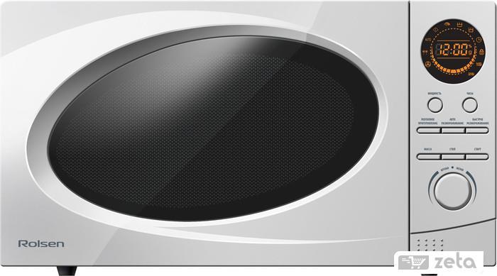 Микроволновая печь Rolsen MG1770TO