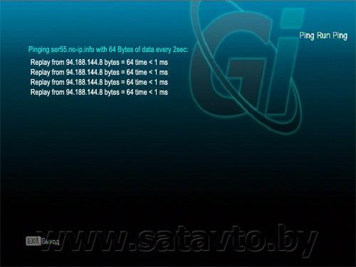 gi_st6699_3009.jpg