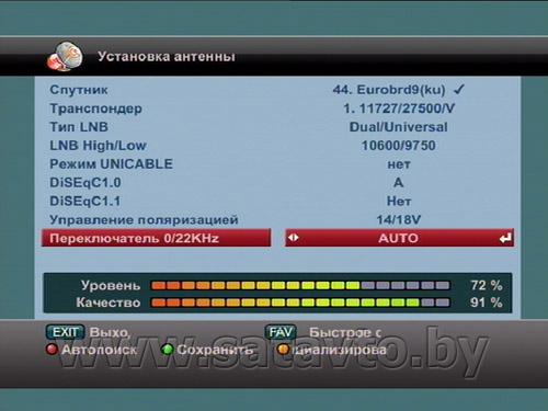 biss ключи для русскоязычных и порно каналов